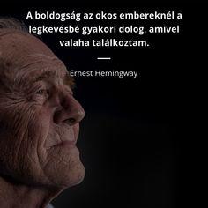 Ernest Hemingway, Karma, Masters, Einstein, Van, Quotes, Movies, Movie Posters, Life