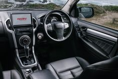 Image result for isuzu All Cars, New Model, Image, Interior, Indoor, Interiors