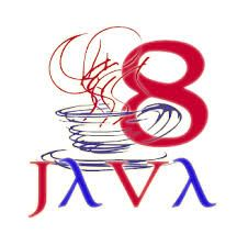Java 8 will bring numerous features to Java, many of which were originally scheduled to be implemented in Java 7.   Source: http://www.javapronews.com/java-8-will-be-released-in-march   http://www.rizecorp.com/javadevelopment.html