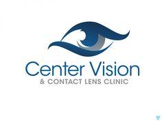 40 Creative Eye Logo Design Ideas and Design inspiration Green Eyeliner, Makeup For Green Eyes, Blue Eye Makeup, Eye Makeup Art, Natural Eye Makeup, Logo Design Examples, Logo Ideas, Eyes Artwork, Sketch Tattoo Design