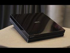 Should Playstation 5 Be Backward Compatible
