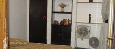 Passe Tiradentes e dia do Trabalho em Copacabana, Rio De Janeiro, RJ em uma suíte para temporada! Que tal essa? Tiradentes - 17/04 à 22/04 por R$1.120,00 Dia do Trabalho - 30/04 à 04/05 por R$896,00 Reserve Agora: http://www.casaferias.com.br/imovel/104072/excelente-suite-em-copacabana  #feriado #tiradentes #diadotrabalho