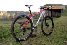 2012 Cannondale Flash 29er 3 Carbon Mountain Bike Reviews, Mountain Biking, Bicycle, Vehicles, Bike, Bicycle Kick, Bicycles, Car, Vehicle