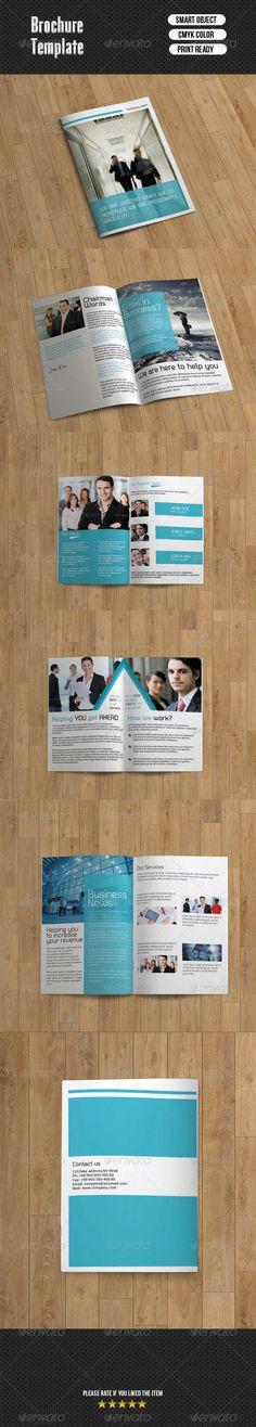 Hotel Brochure Editorial Pinterest Hotel brochure, Brochures - hotel brochure template