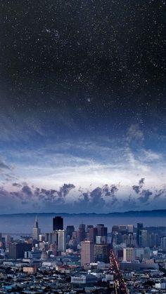http://all-images.net/fond-ecran-iphone-samsung-hd-gratuits-103/