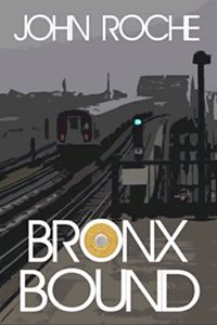BY: JOHN ROCHE The year is 1988 and reporter Matt Brady of The Bronx Ledger is trying hard to get out of both his native borough and the dead-end job he's stuck in, writing for a weekly newspaper. Dead End Job, Weekly Newspaper, Local Legends, Book Catalogue, Try Harder, Got Him, Thriller, Growing Up, Audiobooks