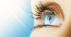 Gözaltında beliren morlukların en belirgin nedeni, göz çevresindeki pigmentlerin fazlalığından kayna...