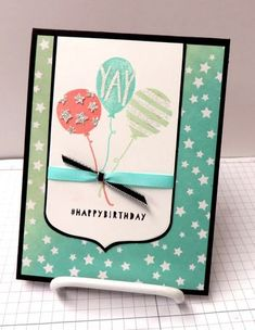 I love this paper! Its the Sale a Bration Irresistibly Yours Specialty designer paper on page 15...