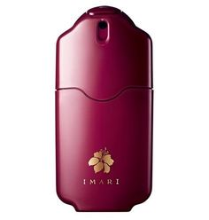 This is my favorite perfume i used to wear this when i started dating the love of my life