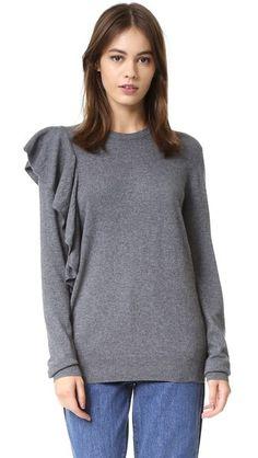 YACUN Women Winter Down Jacket Coat Hooded Sweatshirt Outwear Tops B0774KVK43