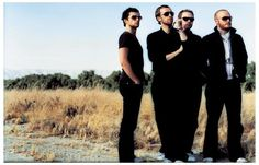 Chris Martin and the guysfrom Coldplay are out for a stroll in this great band portrait poster! Ships fast.11x17 inches. Our awesomeselection ofColdplay pos