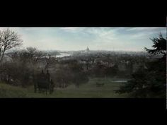 GREAT EXPECTATIONS TRAILER - IN CINEMAS, 30 NOVEMBER 2012 http://geektyrant.com/news/2012/9/17/new-uk-trailer-for-mike-newells-great-expectations.html#