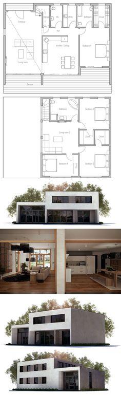 Maisons les plus remarquables de Paris construites pendant les trois - plan de maison duplex gratuit pdf