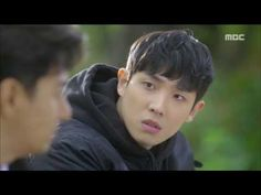 [Woman with a Suitcase] 캐리어를 끄는 여자 ep.11 Joo Jin-mo handed over a law fi...
