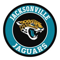 http://www.xjersey.com/mens-jacksonville-jaguars-nike-facility-t ...