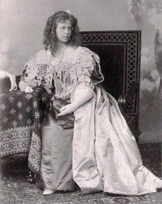 Queen Maria of Romania, Part 3 Romanian Royal Family, Greek Royal Family, Princess Alexandra, Princess Beatrice, Princess Victoria, Queen Victoria, Royal Blood, English Royalty, British Royals