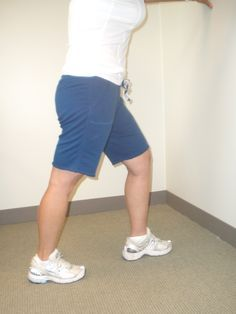 Learn about strength training, and other exercises for peripheral neuropathy, as well as what to expect with occupational and peripheral neuropathy physical therapy.