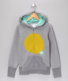 Electric Slide hoodie, by Roxy