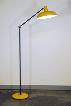 interior design, home decor, lighting, lamps, Anvia floor lamp