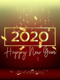 Happy new year wishes 2019 funny messages greetings inspirational sms for family friends.happy new year wishes for friends new year wishes sms messages images. Happy New Year Pictures, Happy New Year Photo, Happy New Year Message, Happy New Year 2016, Happy New Year Quotes, Happy New Year Cards, Happy New Year Wishes, Happy New Year Greetings, Quotes About New Year