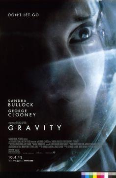 Gravity - Music (Original Score) - Oscars 2014   The Oscars 2014 | 86th Academy Awards