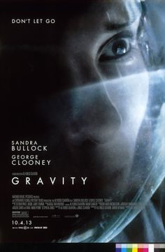 Gravity - Music (Original Score) - Oscars 2014   The Oscars 2014 | 86th Academy Awards