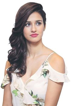 Is Endless ❤️ Beautiful Bollywood Actress, Beautiful Indian Actress, Beautiful Actresses, Indian Celebrities, Bollywood Celebrities, Hot Actresses, Indian Actresses, Disha Patani Instagram, Disha Patani Photoshoot