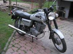MZ ETZ250 Cars And Motorcycles, Life, Motorbikes, Chemnitz