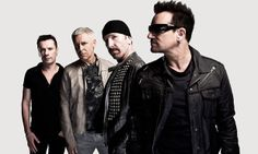 The U2 juggernaut appears to be kicking back into full steam. Last week we brought you news of the first original U2 song to be released in three years and now it's been confirmed that Bono and the boys will release it and another new song as part of Record Store Day's Black Friday on November 29th.