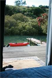 Accommodation and sawmill cafe? Covered Decks, Back Doors, Beach Mat, Wedding Venues, Outdoor Blanket, The Unit, Boat, Outdoor Decor, Wedding Places