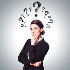 """Логистика - наука достаточно молодая, поэтому долгое время не было четкого представления о том, как все таки называть специалиста по логистике.⁉ Так логист или логистик? Как правильно?Если обратиться к сайтам по поиску работы, то увидим что работодатели и соискатели используют оба термина. Однако, наиболее часто используется термин """"логист"""". Во многих авторитетных толковых словарях рассматриваемые нами термины отсутствуют. В одном из новейших толковых словарей русского языка Ефремовой есть Home Decor, Decoration Home, Room Decor, Home Interior Design, Home Decoration, Interior Design"""