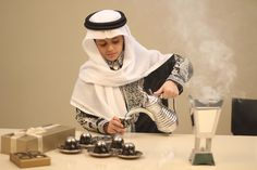 Parties Illustration Description Arabian Nights – Read More – Arab Fashion, Boy Fashion, Flash Photography, Children Photography, Shayari Love Dard, Love Quotes For Boyfriend Cute, Cultural Pictures, Arab Swag, Handsome Arab Men