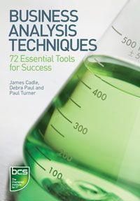 Business Analysis Techniques. 72 Essential Tools for Success. #CoachingDegreesforBusiness