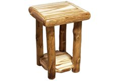 Wades Furniture is Prescott source for rustic, log and western furniture and decor. Log End Tables, Log Coffee Table, Sofa Tables, Lodge Furniture, Western Furniture, Rustic Furniture, Hobby Lobby, Sofa Table With Drawers, Bedroom Turquoise