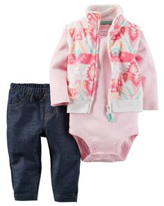9f84cc951 52 Best Baby Style images in 2019