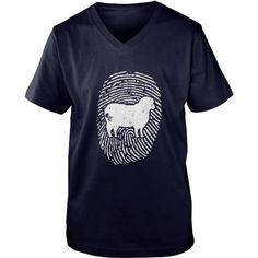 SHEEP T SHIRT DNA FARMING SHEEP SHIRT V-NECKS T-SHIRTS, HOODIES ( ==►►Click To Shopping Now) #sheep #t #shirt #dna #farming #sheep #shirt #v-necks #Dogfashion #Dogs #Dog #SunfrogTshirts #Sunfrogshirts #shirts #tshirt #hoodie #sweatshirt #fashion #style