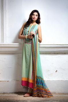 Code: F1467A Shop online: www.khaadi.com