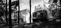 BVN Donovan Hill - Architecture Studios, The University of Newcastle