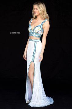 2873a11098 22 mejores imágenes de vestidos
