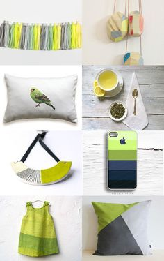 3 06  by Anne Luz Castellanos on Etsy--Pinned with TreasuryPin.com