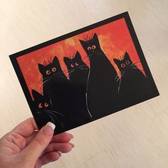 1fc4b132ae1 Goodies from the October Cat Lady Box   Last Chance to Order the November  Box