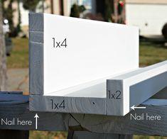 DIY Bathroom Shelves That Bring Storage and Style | Bright Ideas