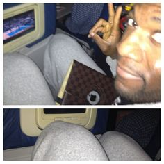 @fezzyfel: Never ever flying again without at least an exit row seat #tallpeopleprobs #legsallupintheaisle
