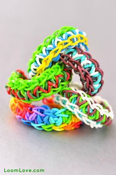 1126 best rainbow loom step by step images on pinterest in 2018 rh pinterest com
