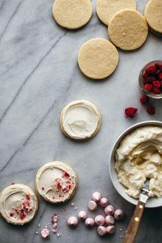 mahlab sugar cookies-31.jpg