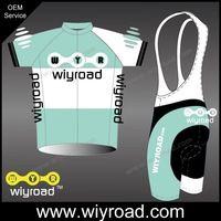 Accept sample order cycling jersey cycling bib shorts custom c3662c49b