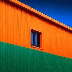 RD 1 by Donald Boyd on Fotoblur | Urban Photography