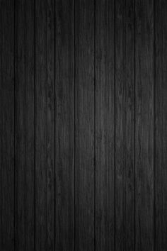 Black Wallpaper: Blackwood:: If after running Pitch Black Wallpaper, your lock screen is still no… Android Wallpaper Black, Cellphone Wallpaper, Mobile Wallpaper, Iphone Wallpaper Wood, Wallpaper Ideas, Hipster Wallpaper, Dark Wood Background, Textured Background, Chalkboard Background