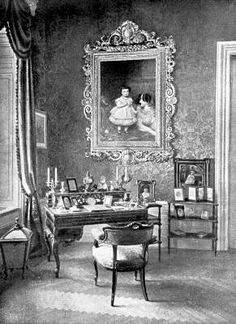 Impératrice Sissi, Kaiser Franz, Her World, Hungary, Interior And Exterior, Vintage Photos, Nostalgia, Pinup, Painting