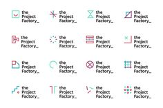 The Project Factory by Dittmar